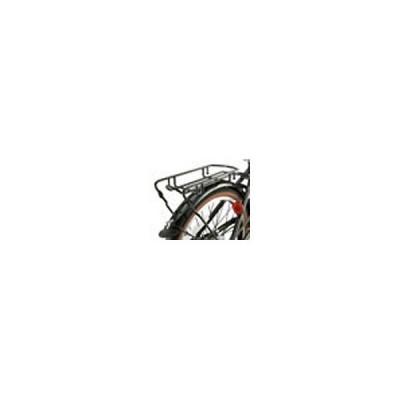 パナソニック リヤキャリア NCR1251 / Panasonic 自転車パーツ