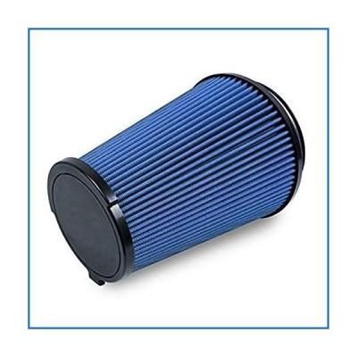 Mopar 77060081 冷気吸気システム[並行輸入品]