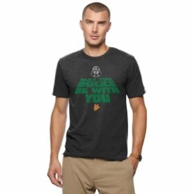 Tailgate Clothing Company テールゲート クロージング カンパニー スポーツ用品  Oregon Ducks Black Star Wars