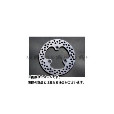 【無料雑誌付き】ネクト リアディスクローター(φ160) NECTO