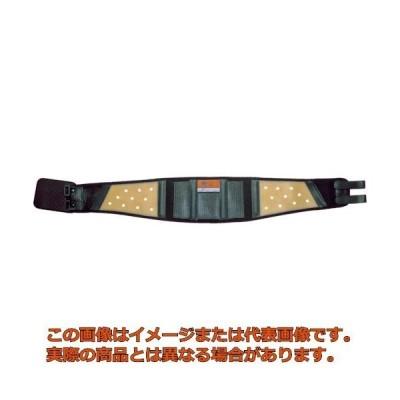 ミドリ安全 腰部保護ベルト らくようたい 男性用 Sサイズ DR1GS
