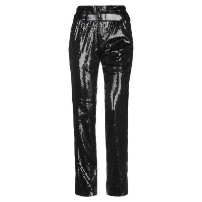 アールティーエー RTA パンツ ブラック XS ポリステロール 100% パンツ