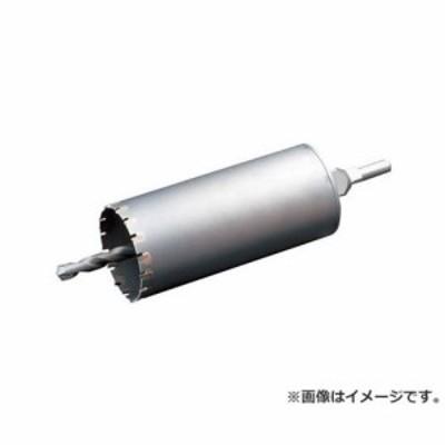 ユニカ ESコアドリル ALC用32mm ストレートシャンク ESA32ST [r20][s9-820]