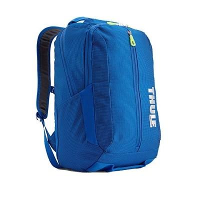 [スーリー] リュック Thule Crossover Backpack 容量:25L ノートパソコン収納可 TCBP317 Cobalt