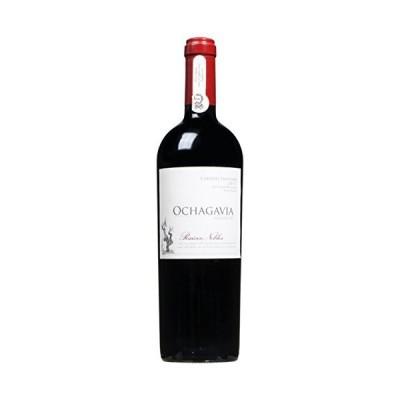 オチャガヴィア レイセスノーブル カベルネソーヴィニョン 2016 赤ワイン フルボディ チリ 750ml