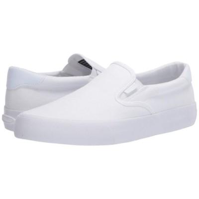 ラグズ Lugz レディース スニーカー シューズ・靴 Bandit White