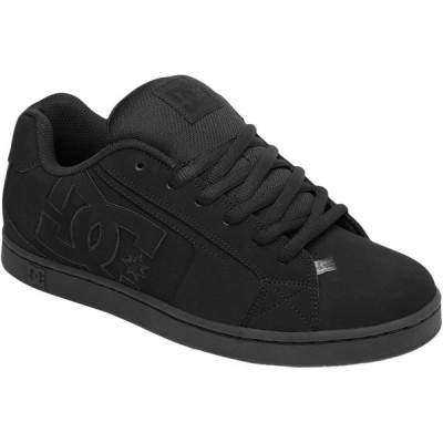 ディーシーシューズ カジュアル シューズ スニーカー 靴 ストリート DC シューズ - DC シューズ メンズ Footwear - Net