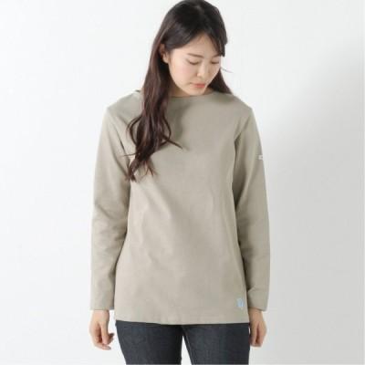 コットンロードバスクTシャツ ビストル 1 2