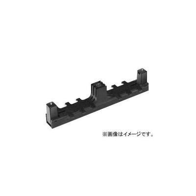 未来工業/MIRAI デンコーラック ケーブル配線支持具 CH-100 334×62mm