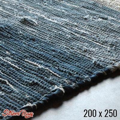 ラグ Str rug 200×250 マット 絨毯 じゅうたん カーペット 平織ラグ