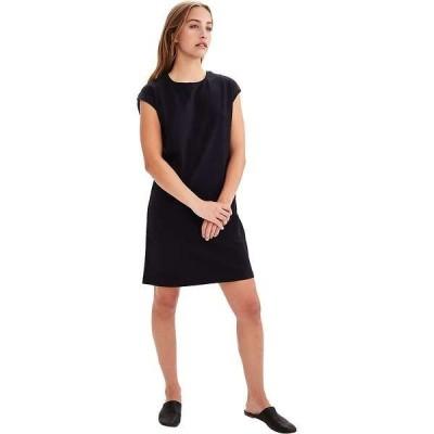 ロル レディース ワンピース トップス Lole Women's Luisa Cap Sleeve Dress
