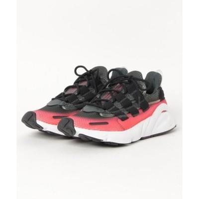 スニーカー 【adidas Originals】LXCON G27579