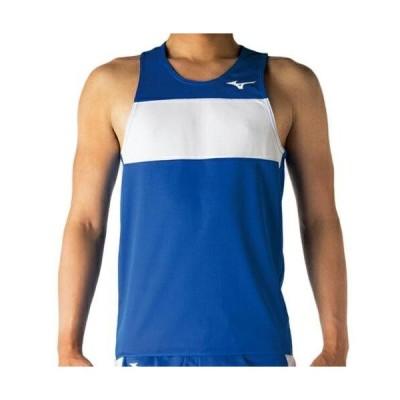 MIZUNO レーシングシャツ U2MA7050 カラー:25 サイズ:XS