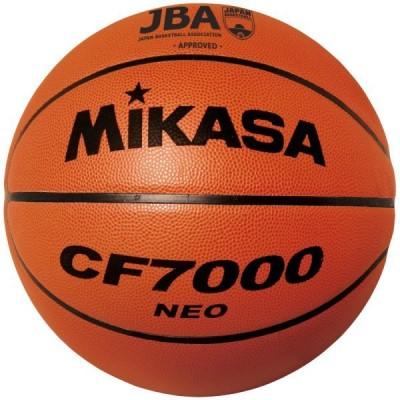 MIKASA(ミカサ) CF7000-NEO 検定球7号 男子用(一般/大学/高校/中学) メーカー取り寄せ 受注後在庫の有無連絡します