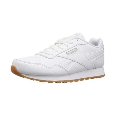 [リーボック] Classic Harman Run Sneaker