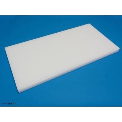 リス 耐熱抗菌まな板 600×300×20 TM-3