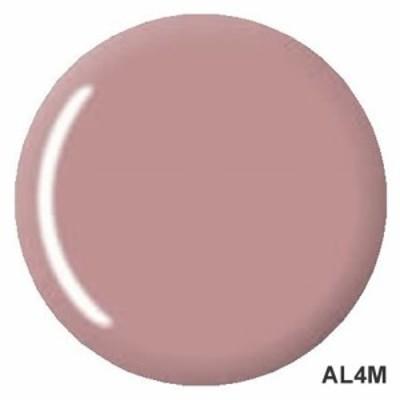 AMGEL アンジェル UV/LEDカラージェル AL4M モーグルベージュ / 3g