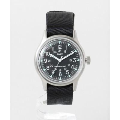 腕時計 TIMEX SST CAMPER