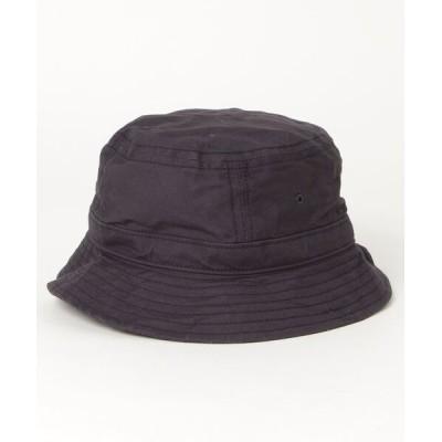 SHIPS KIDS / 【SHIPS KIDS別注】TEMBEA:NAME HAT KIDS 帽子 > ハット
