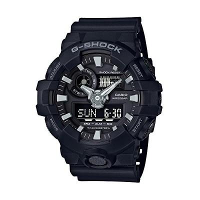 腕時計 カシオ メンズ 1MCYCVDO CASIO Watch G-SHOCK GA-700-1BJF Men's