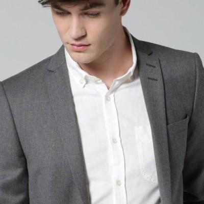 ブリクストン メンズ アクセサリー MESSER - Hat - black