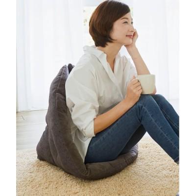ホルンクッション クッション・座布団, Cushions(ニッセン、nissen)