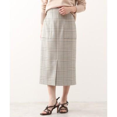 スカート martinique/タイトスカート