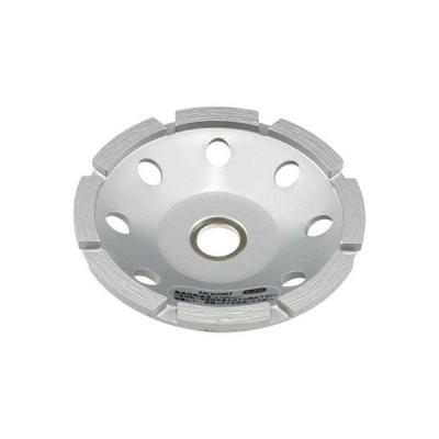 HIKOKI(日立工機) 0032-4583 ダイヤモンドカッター 100mm×15 (カップ) シングル (00324583)