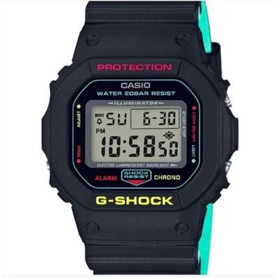 男性用 腕時計 CASIO G-SHOCK 海外モデル スペシャルカラーズ