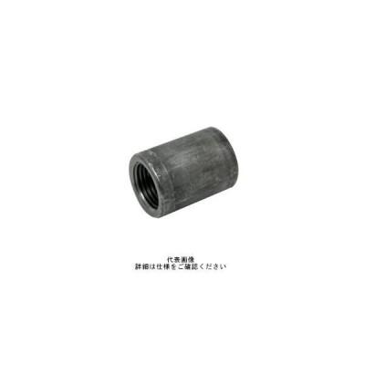 イシグロ 黒鉄ソケット クロテツS-6A 1セット(10個)(直送品)