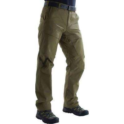 オッテーギア メンズ カジュアルパンツ ボトムス Otte Gear Men's Range Pant
