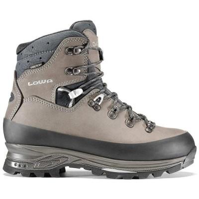 ローバー Lowa Boots レディース ハイキング・登山 ブーツ シューズ・靴 Lowa Tibet GTX Boot Dark Grey/Navy