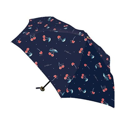 サンエックス リラックマ 折りたたみ傘 KG00202
