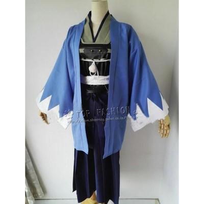 刀剣乱舞 ONLINE 衣装 ウイッグ風夏服  変装 制服 ハロウィン cosplay