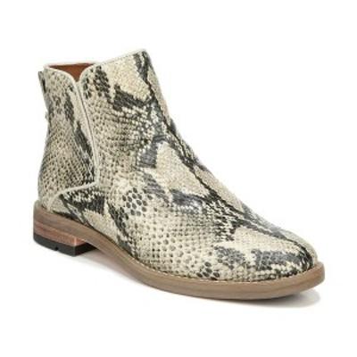 フランコサルト レディース ブーツ&レインブーツ シューズ Marcus Booties Roccia Leather