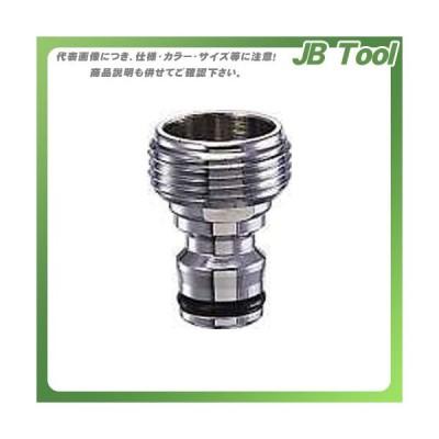 カクダイ メタルネジニップル 567-041