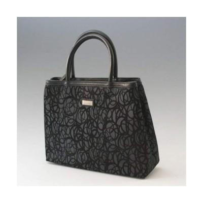 ジムトンプソン Double Duty Bag ブラック JMBGFAS000AIS