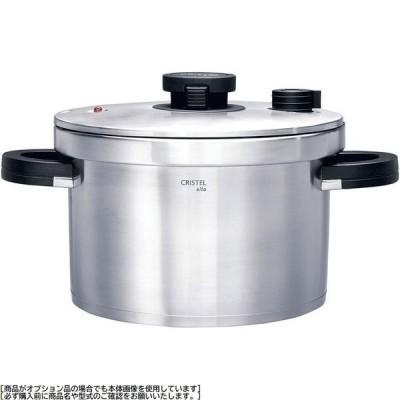 クリステル AAT7601 クリステル アルト圧力鍋 (6L)
