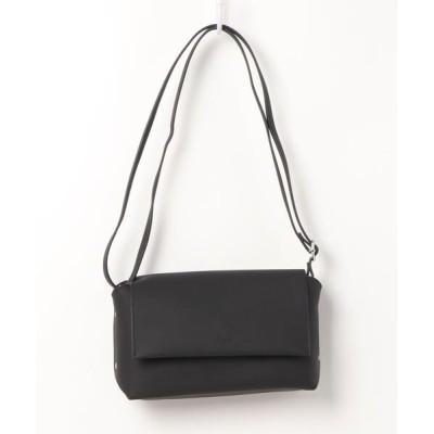 ALTROSE / シンプルショルダーバッグ [クレール] WOMEN バッグ > ショルダーバッグ