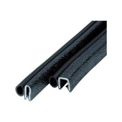 トリムシール 3100-Aシリーズ (1M) 4.8mm用 IWATA 3100B3X48ATL1-1004