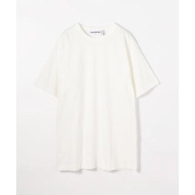 【TOMORROWLAND BUYING WEAR】CAN PEP REY ユニセックスハーフスリーブTシャツ