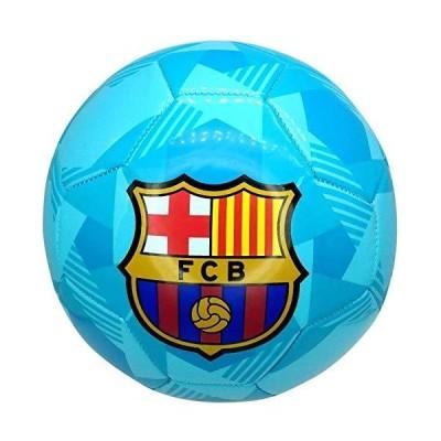 FCバルセロナ  サッカーボール サイズ5105