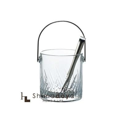 東洋佐々木ガラス トラフ 氷入 1個 【●】【05P14Dec16】