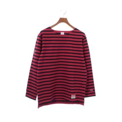 CHAMPION チャンピオン Tシャツ・カットソー メンズ