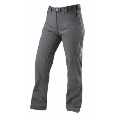 montane モンテイン アウトドア 女性用ウェア ズボン montane fem-terra-ridge-pants-long