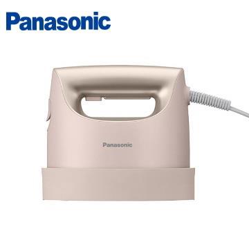 國際牌Panasonic 蒸氣電熨斗(粉紅)(NI-FS750-P)