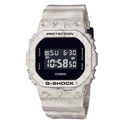 ジーショック G-SHOCK 腕時計 アースカラートーンシリーズ デジタルMウォッチ DW-5600WM-5JF ギフトラッピング無料
