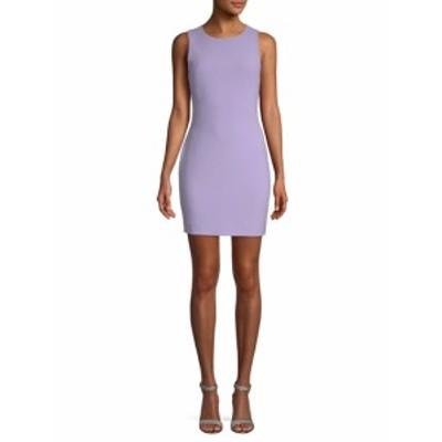 ライクリー レディース ワンピース Manhattan Sheath Dress