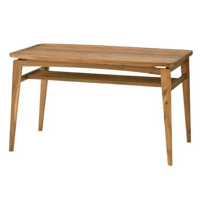 ダイニングテーブル ダイニングテーブル NET-722T