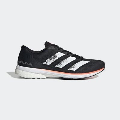 アディダス(adidas) adizero JAPAN 5 (アディゼロ ジャパン 5) EE4292